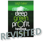 Deep Green Profit